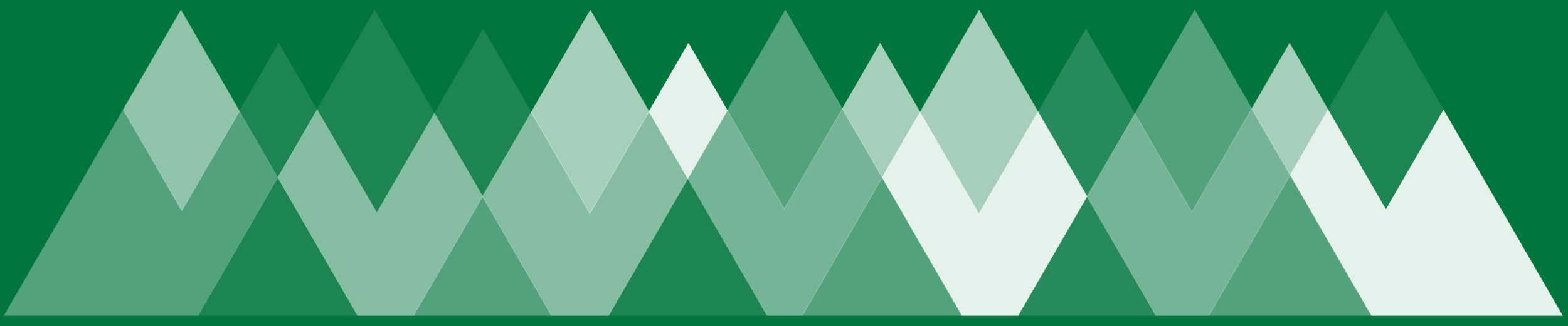 PNG (transparent)  |  JPG (on green)
