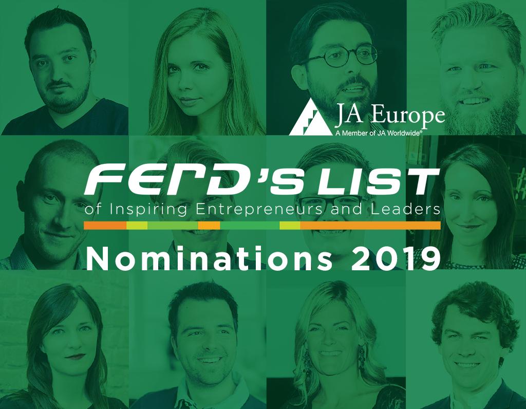 FERDSLIST-nominations2019.png