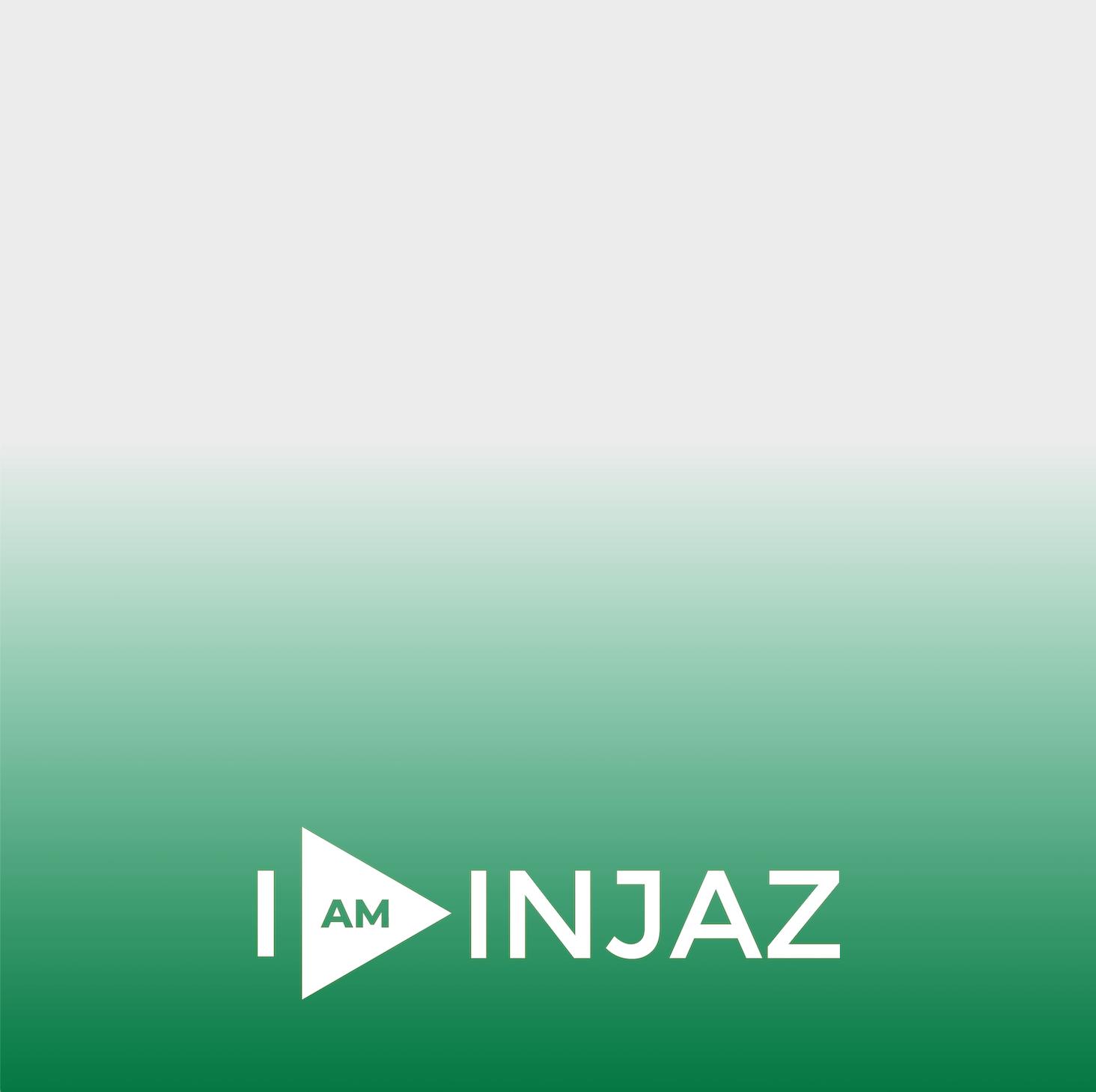 I am INJAZ frame-2.png