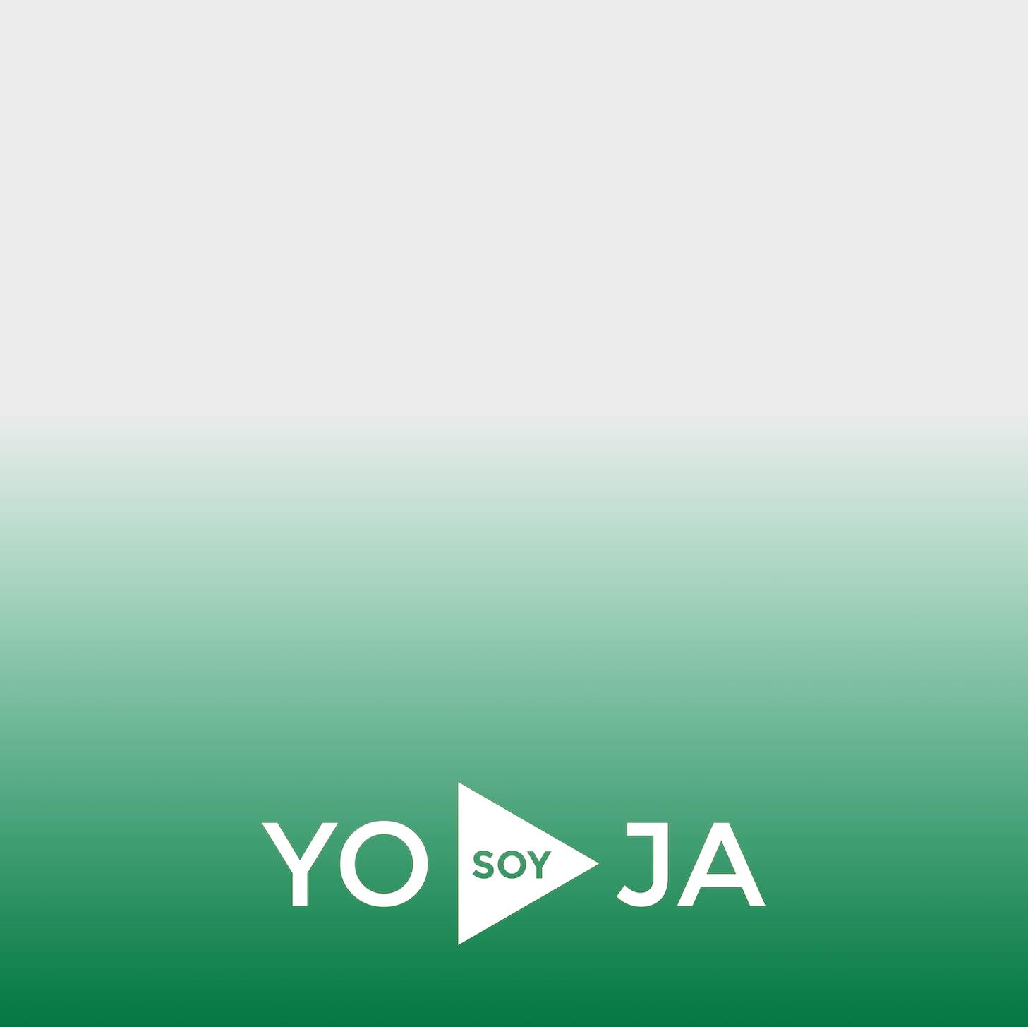 Yo Soy JA frame-2.png