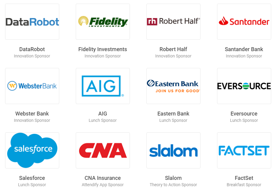 sponsors of forum.PNG