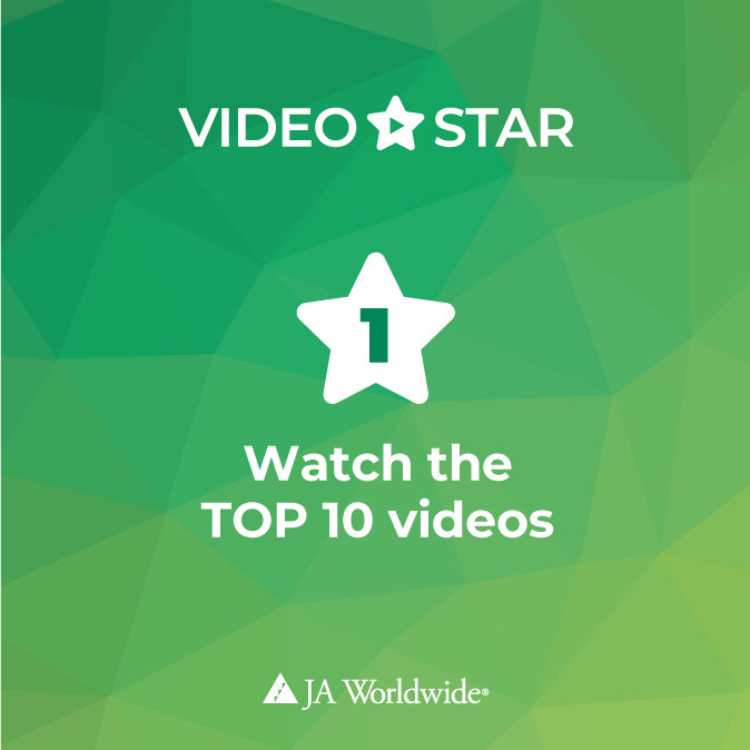 Instagram_Video-Star-Voting_2.png