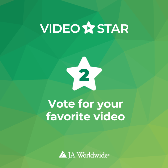 Instagram_Video-Star-Voting_3.png