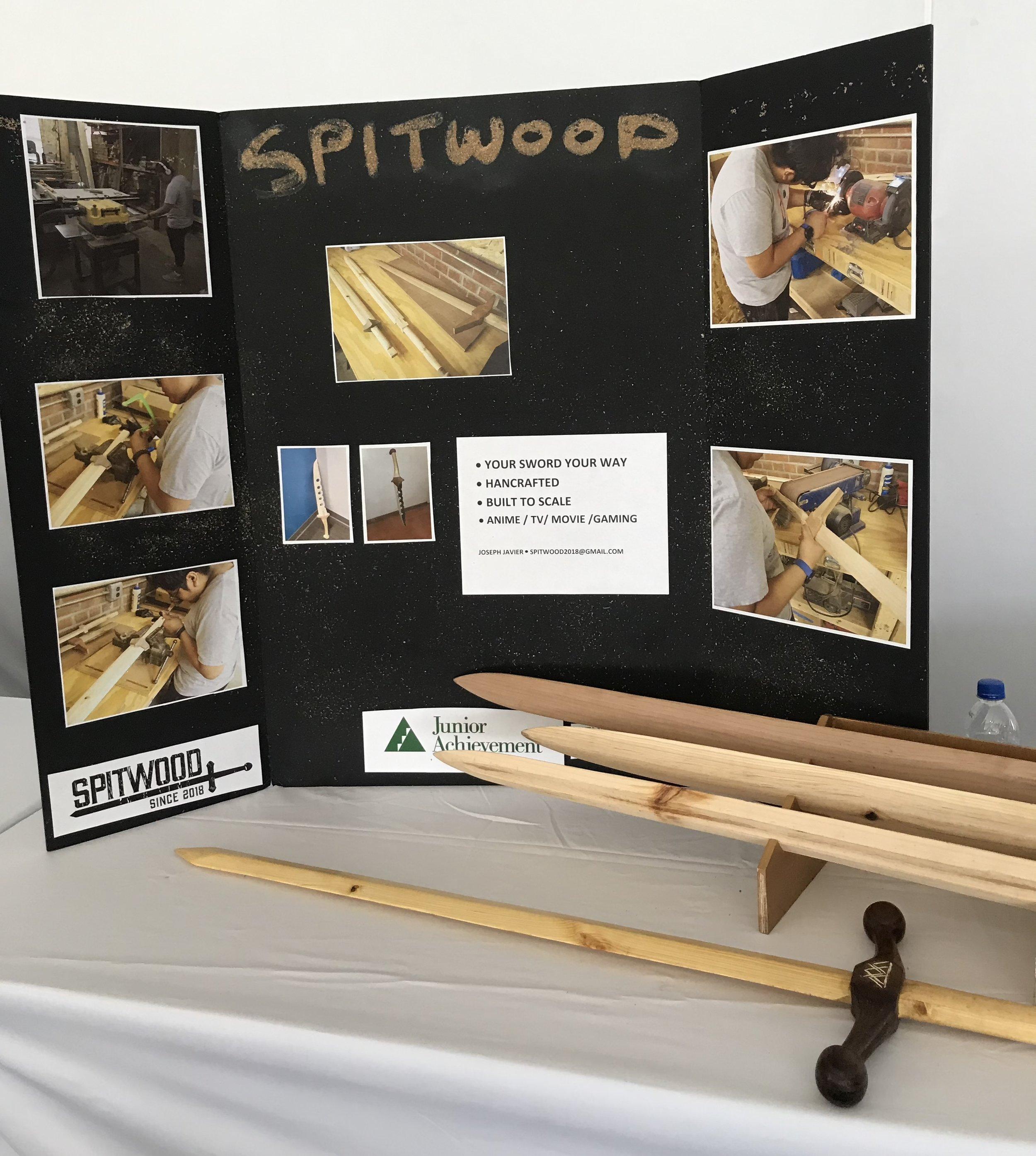Spitwood copy.jpg