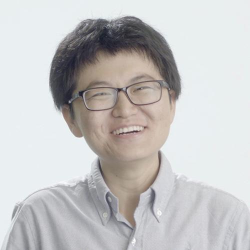 Zhang Biwei