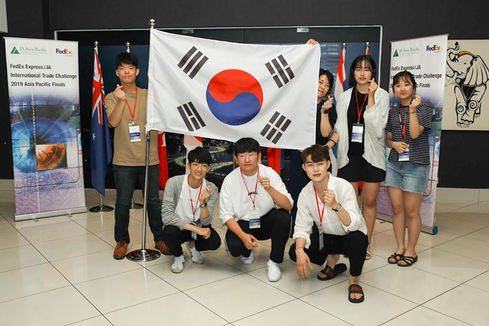 South Korea 2.jpg