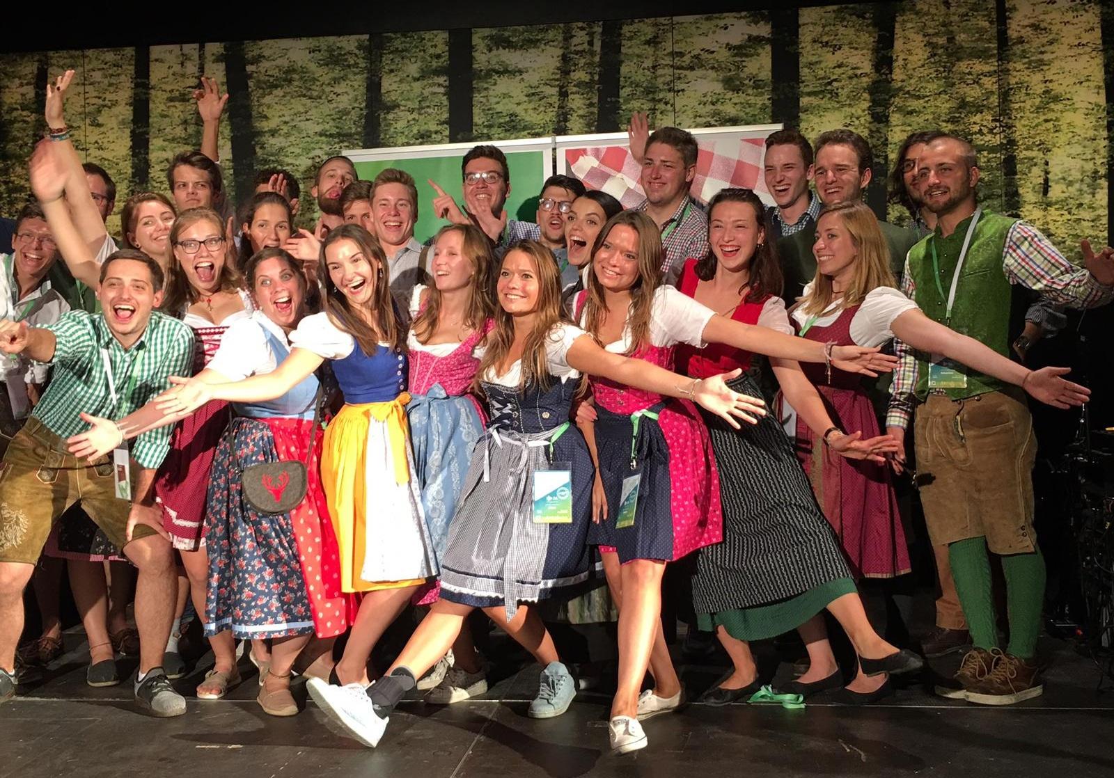 JA_Austria_team.jpeg
