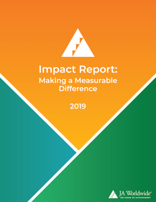 Impact Report-2019-final-cover.png