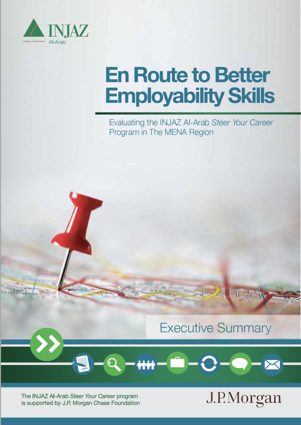 03-En Route to Better Employability Skills-INJAZ-cover.png