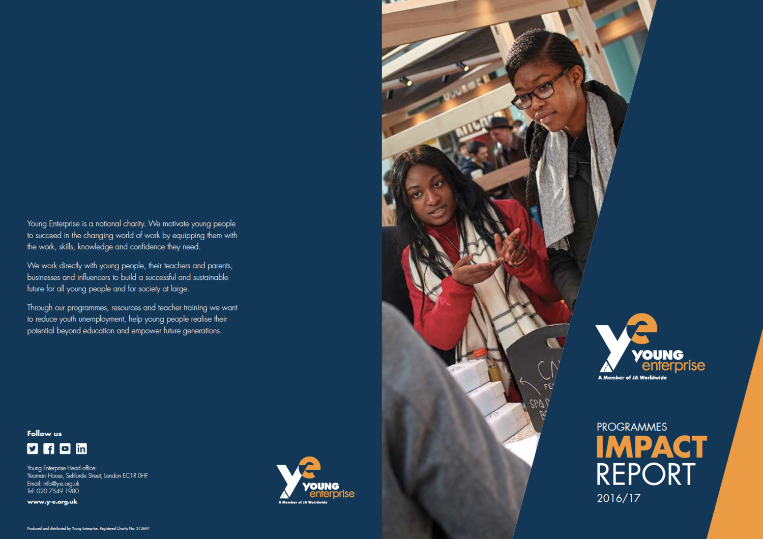 05-Young Enterprise Programme's Impact Report 2016-17-cover.png