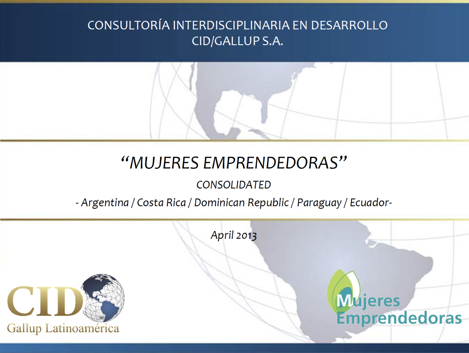 12-Impact of Mujeres Emprendedoras Program-cover.png