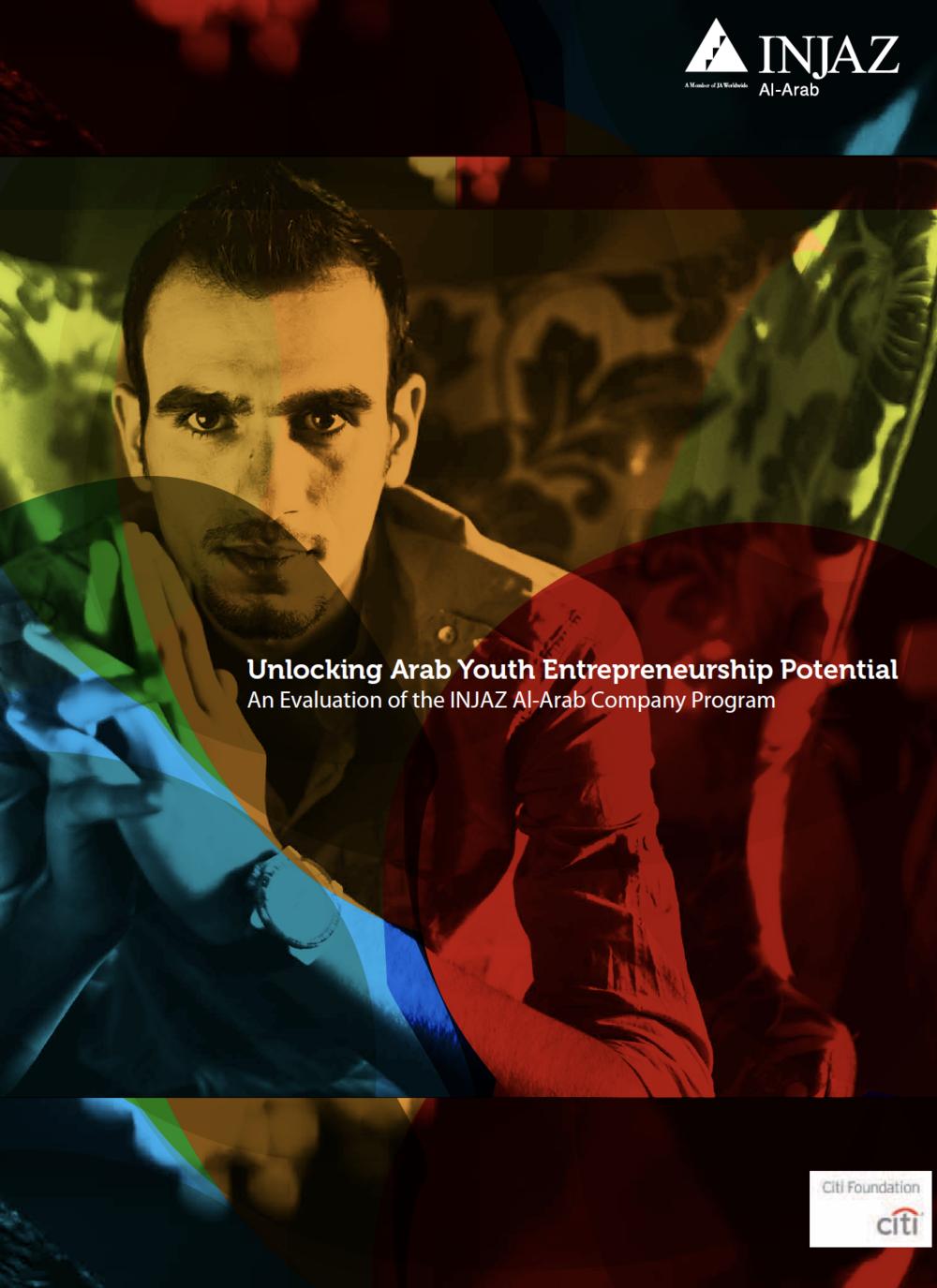 20-2013+INJAZ+Al-Arab+Evaluation+Report-cover.png