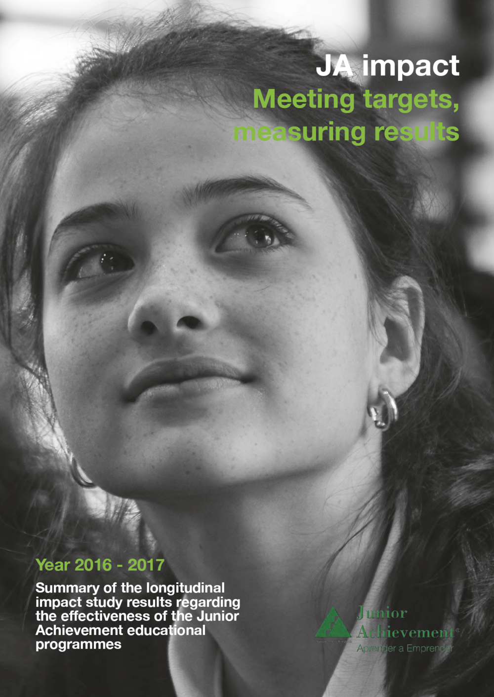 31-JA impact-Meeting targets-measuring results-cover.png