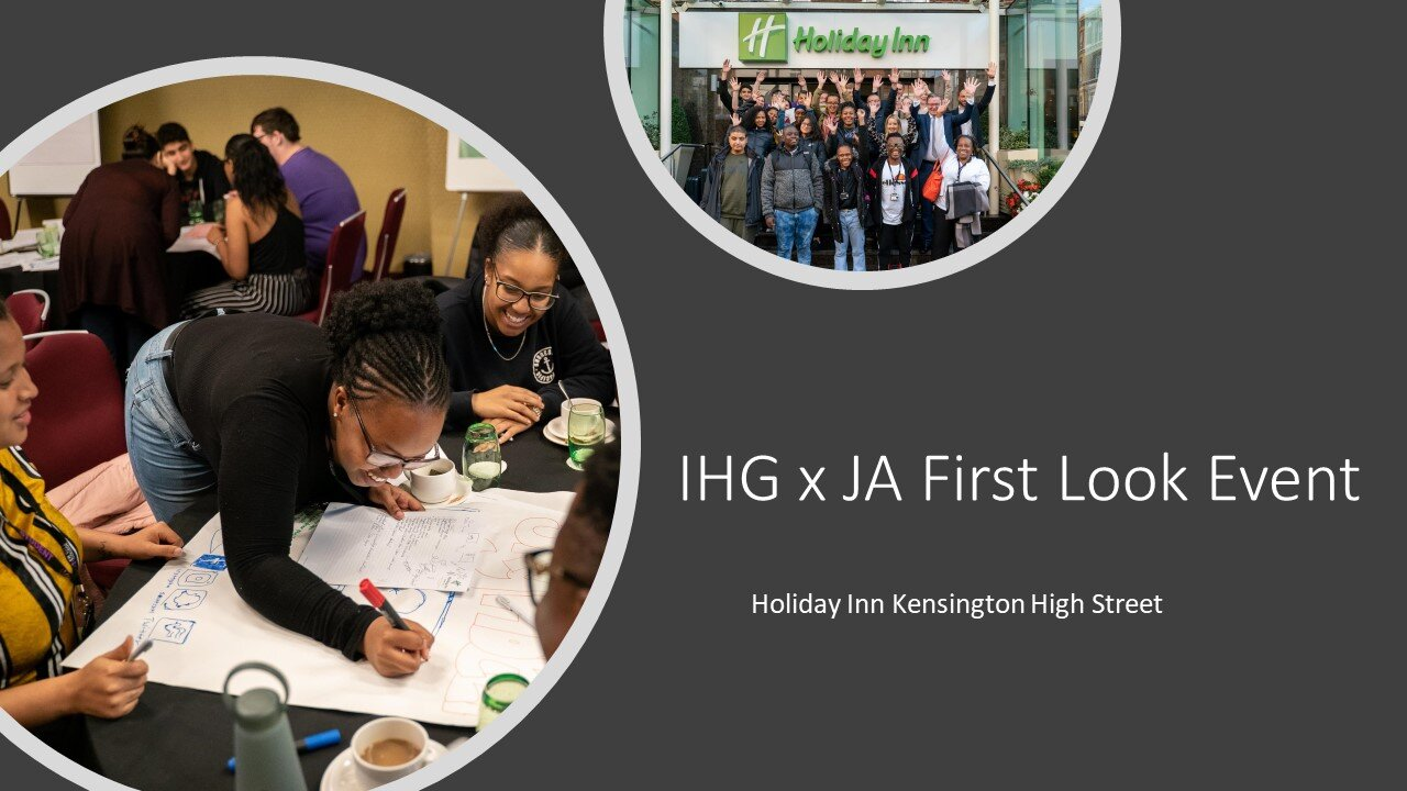 IHG x JA First Look Event.jpg