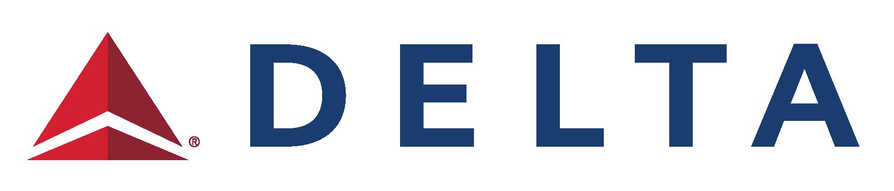 Delta logo_color.png