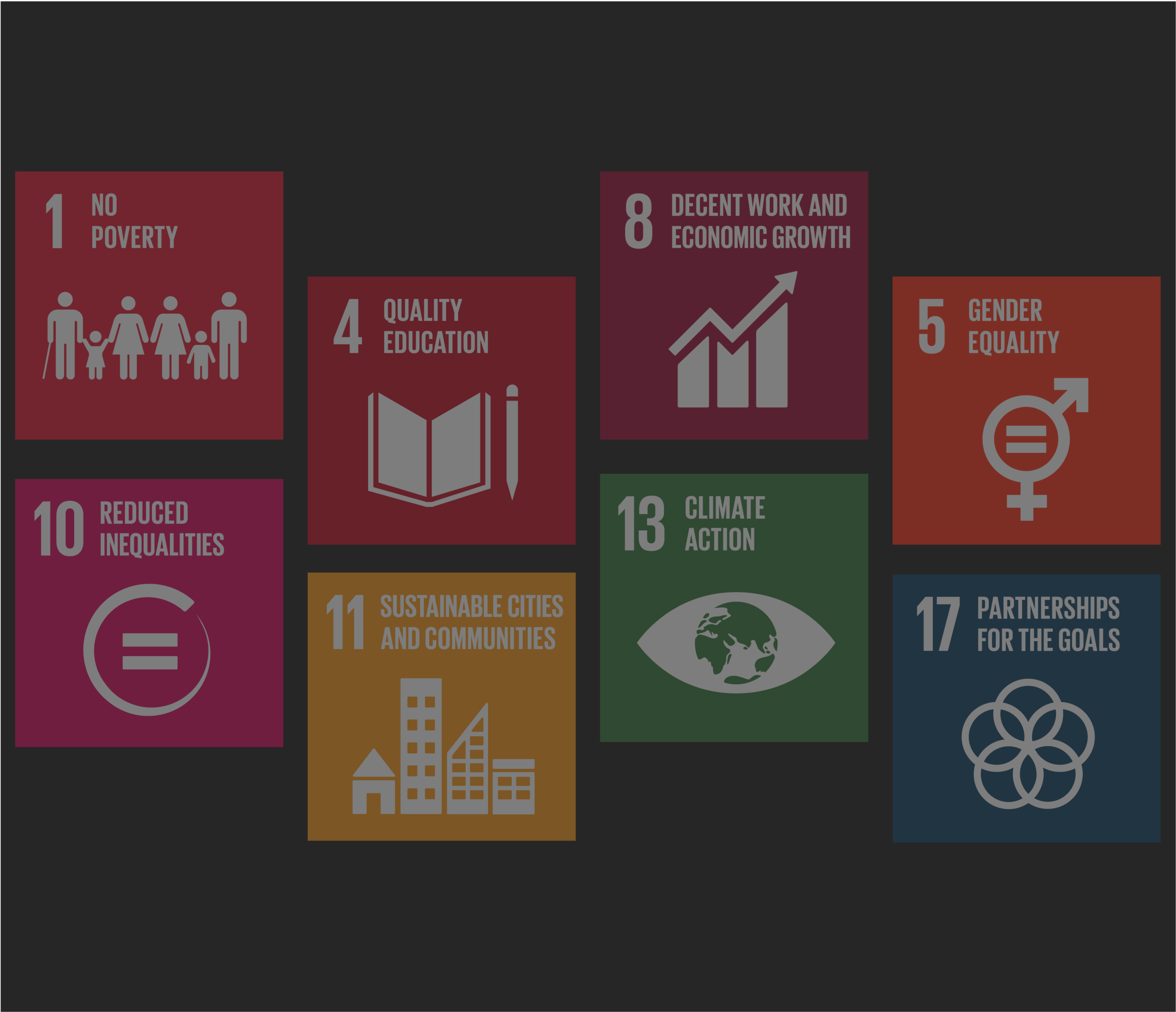 GBHF__Global Goals-Charcoal Background.png