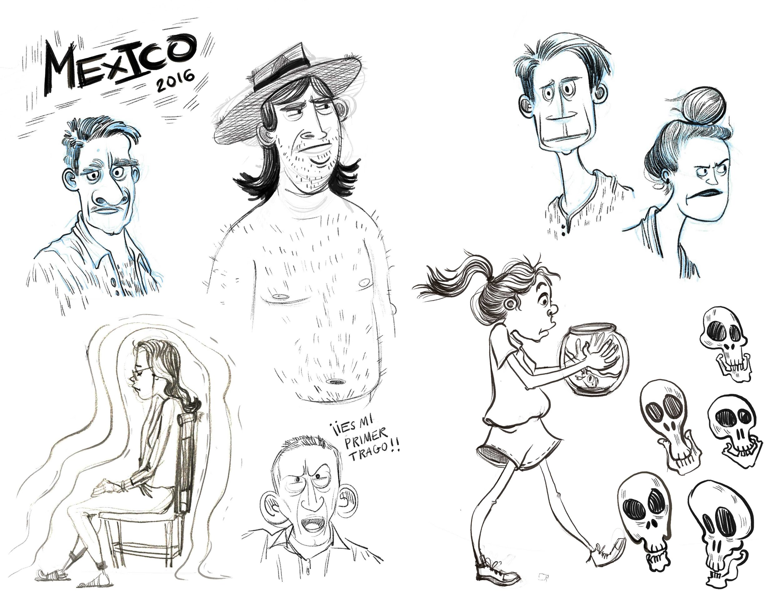 A-MEXICO-DRAWINGS.jpg