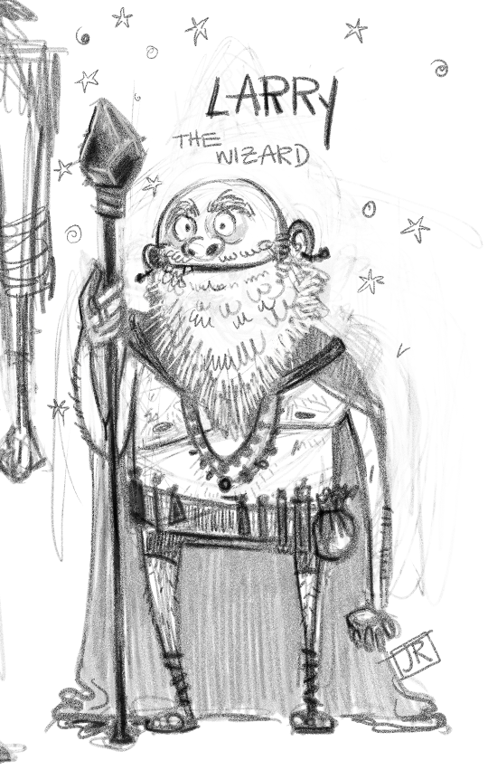 The Wizard.png