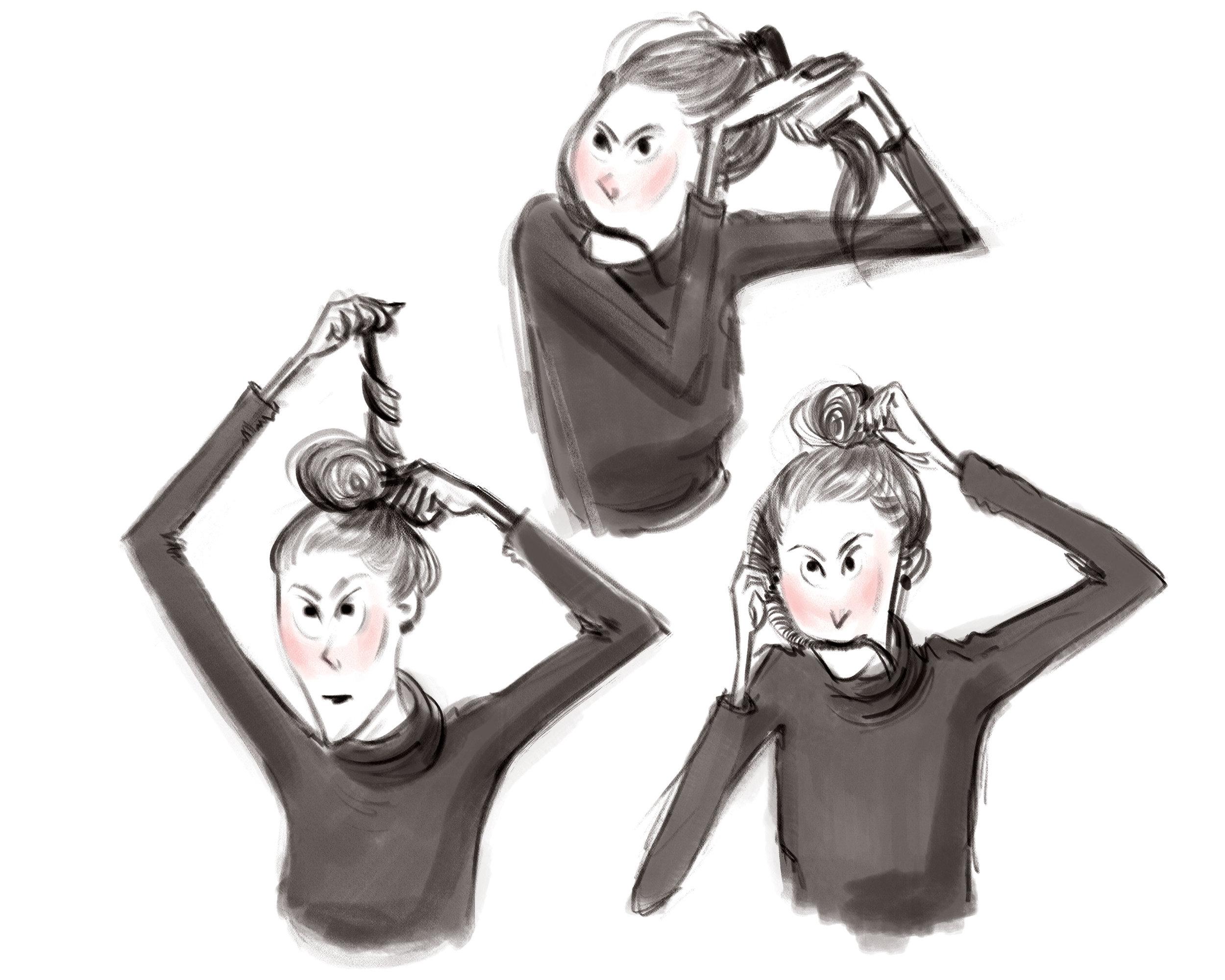 Blair-Doing-Her-Hair-2.jpg