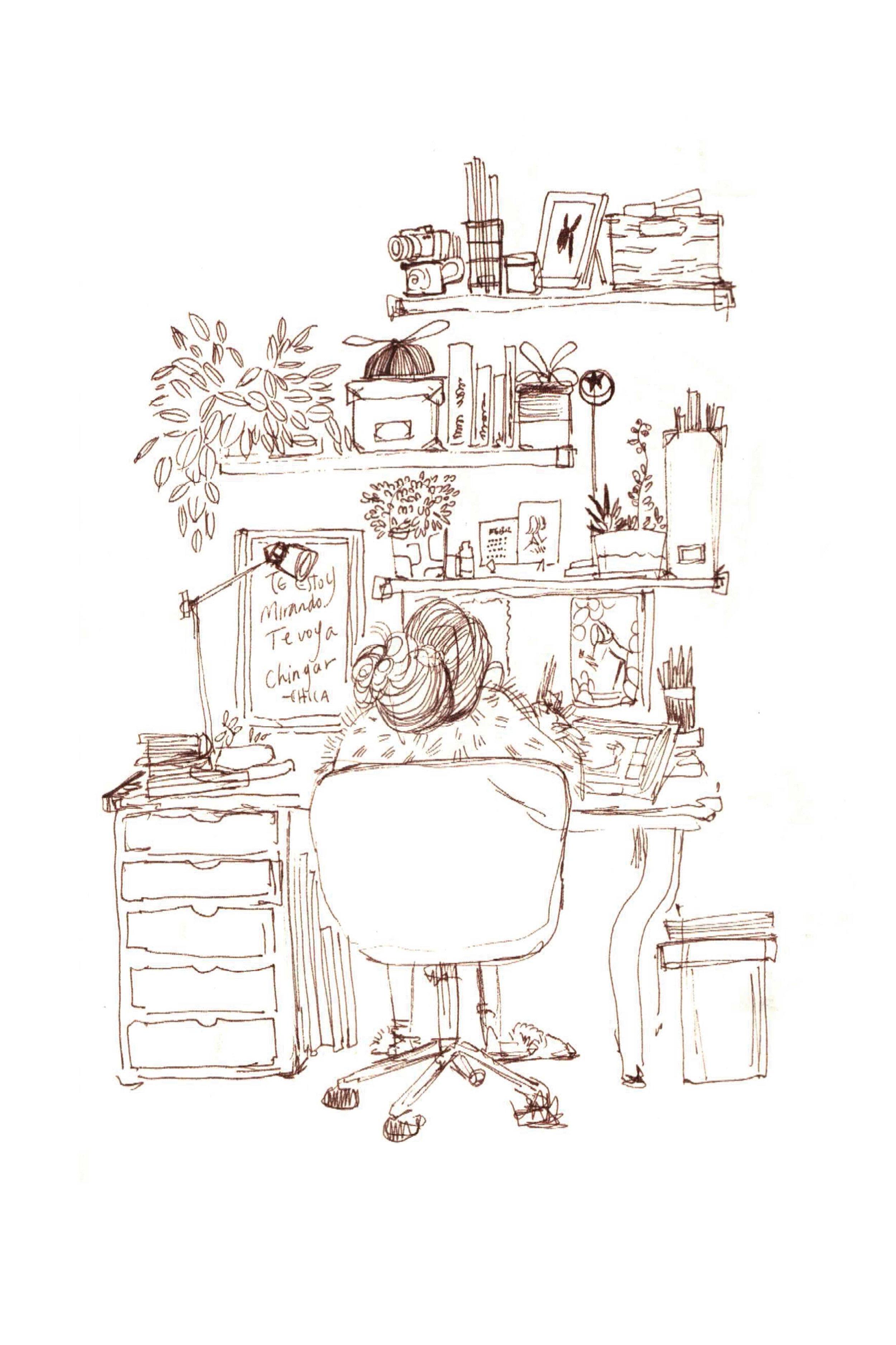 desk-drawing.jpg