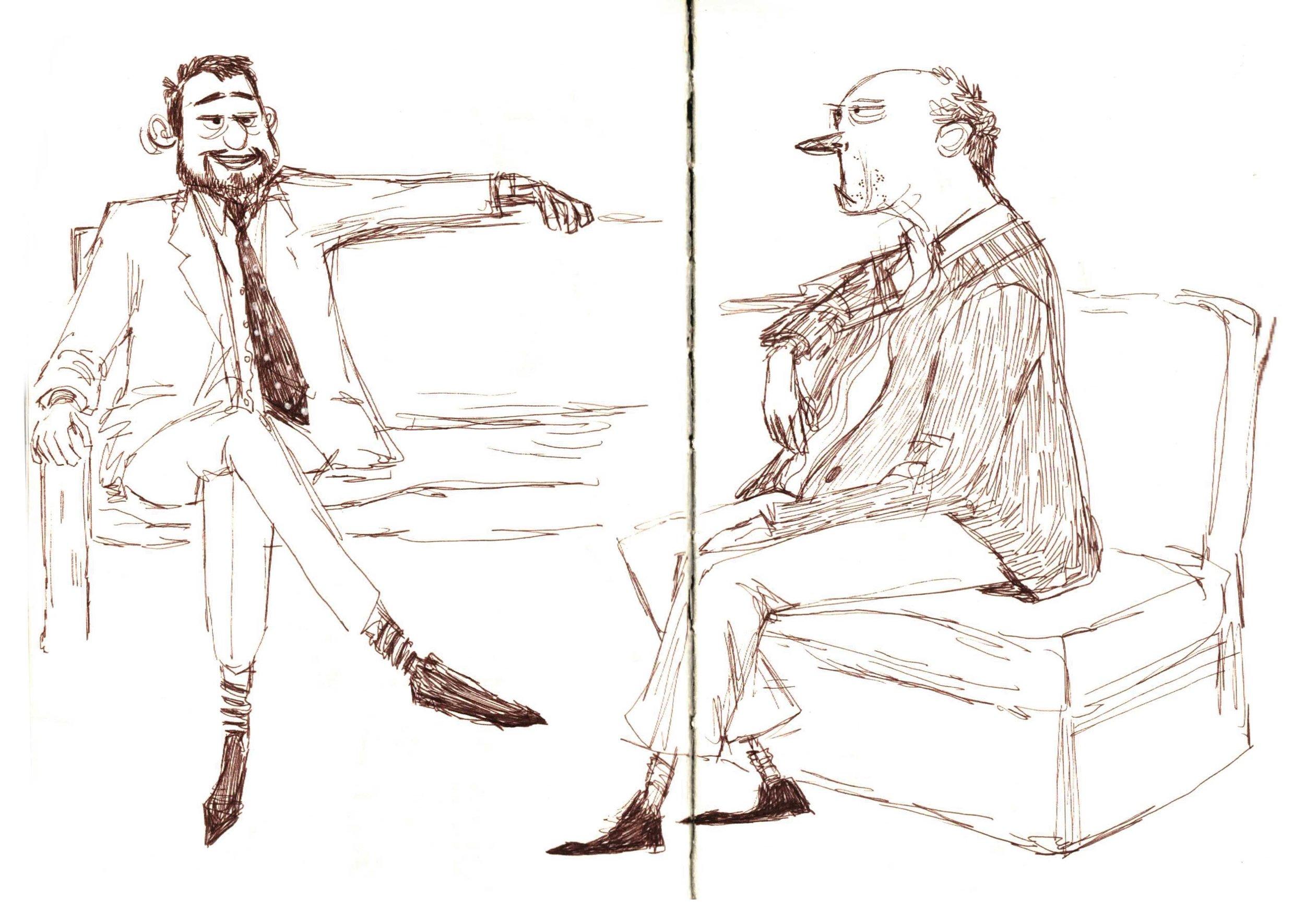 sketches-of-nick-kroll.jpg