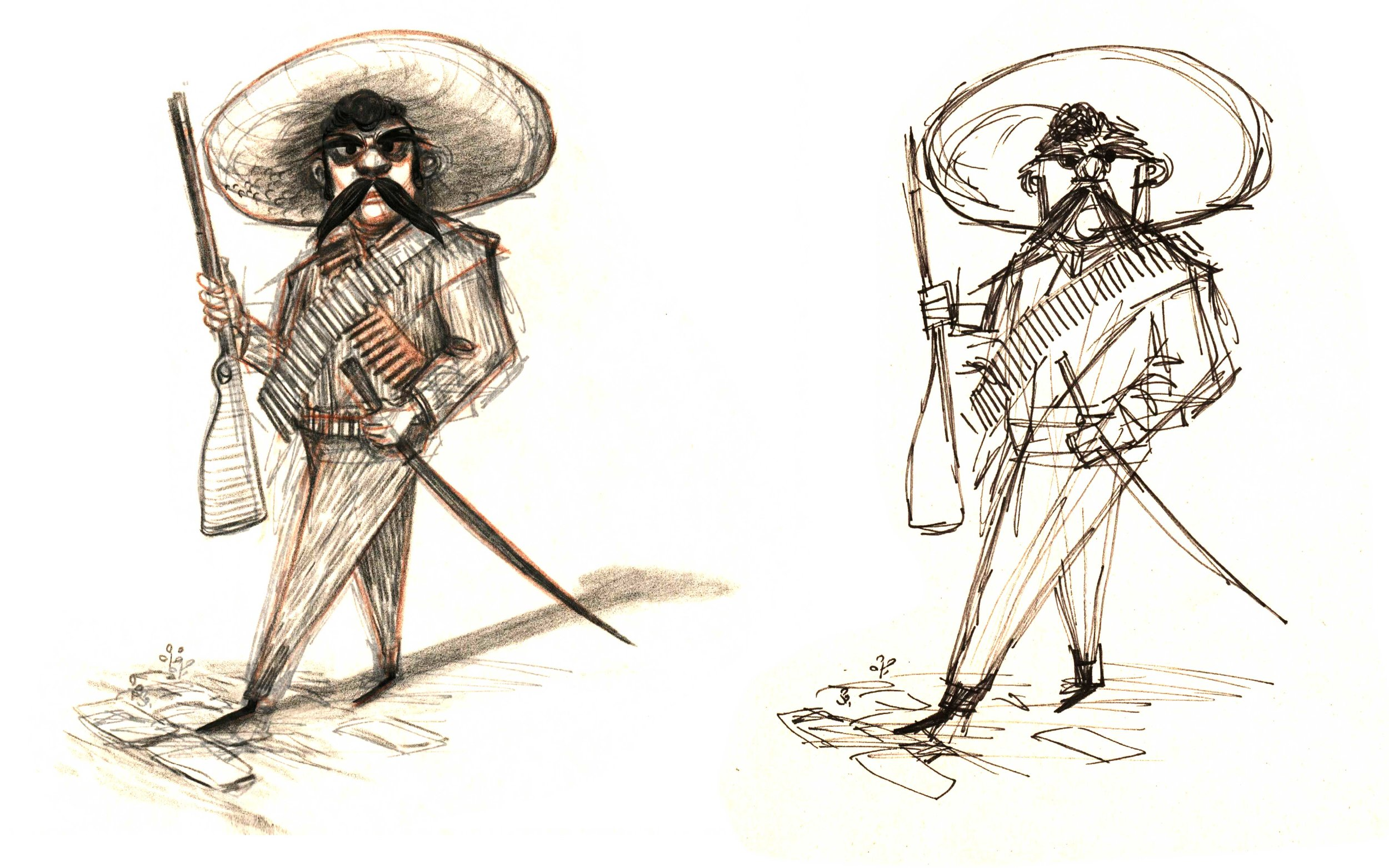 Zapata-flipped-and-larger.jpg