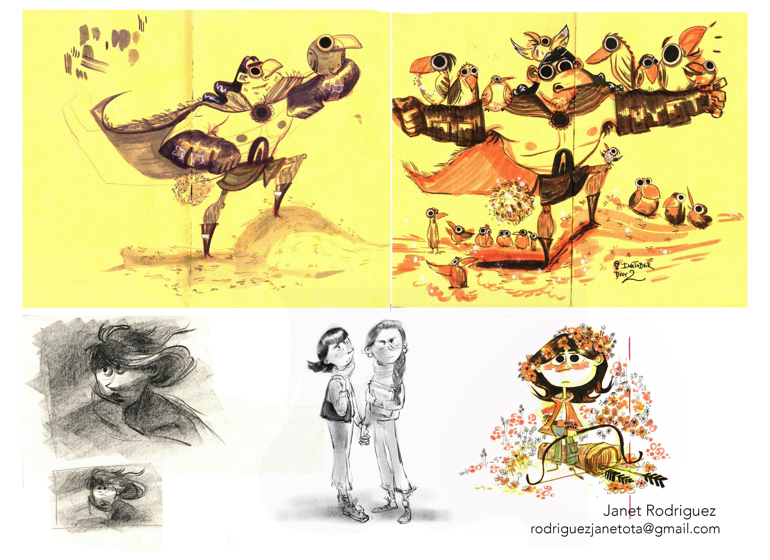 page-13-sketchbook-page.jpg