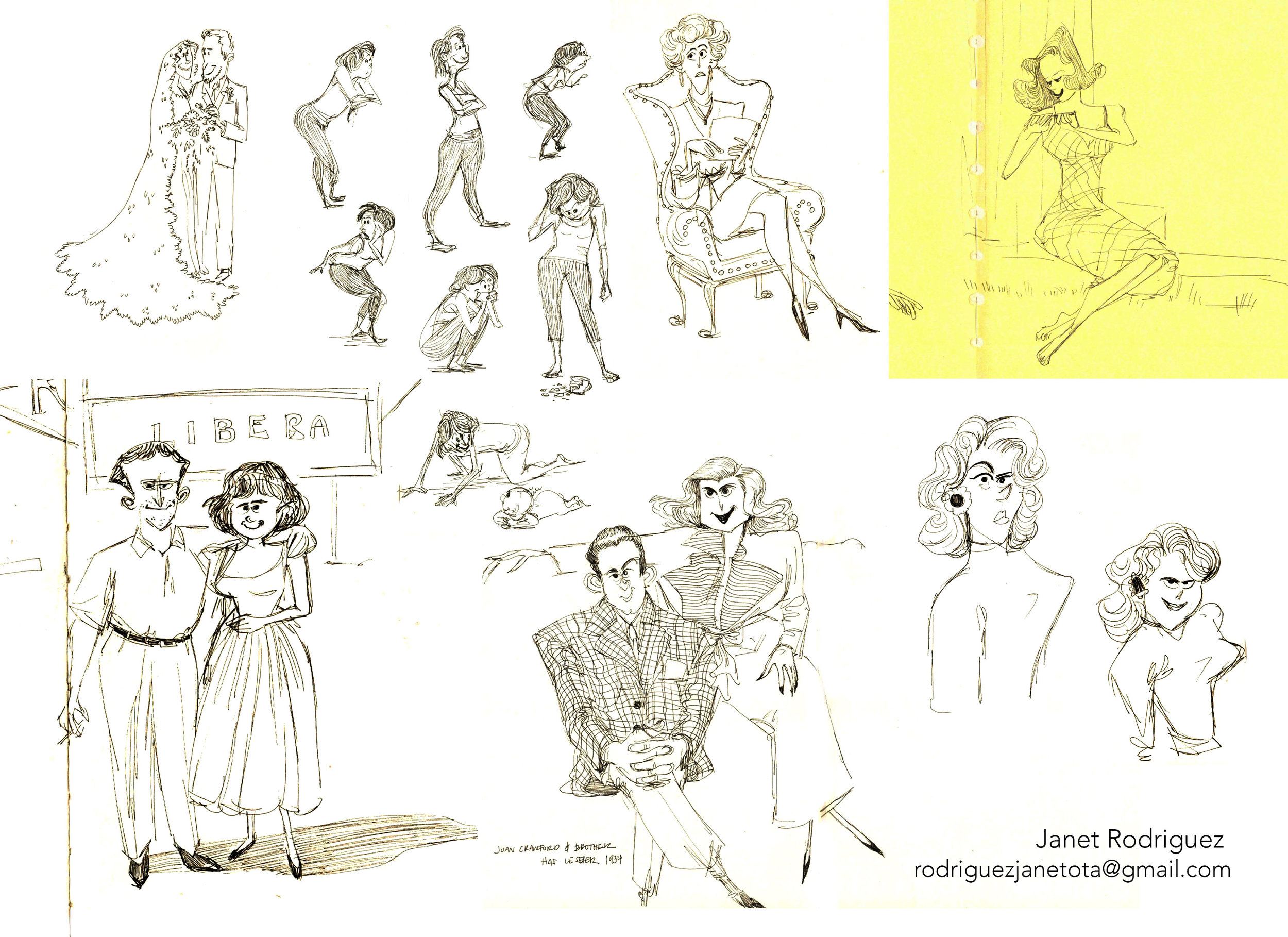 page-15-sketchbook-page.jpg