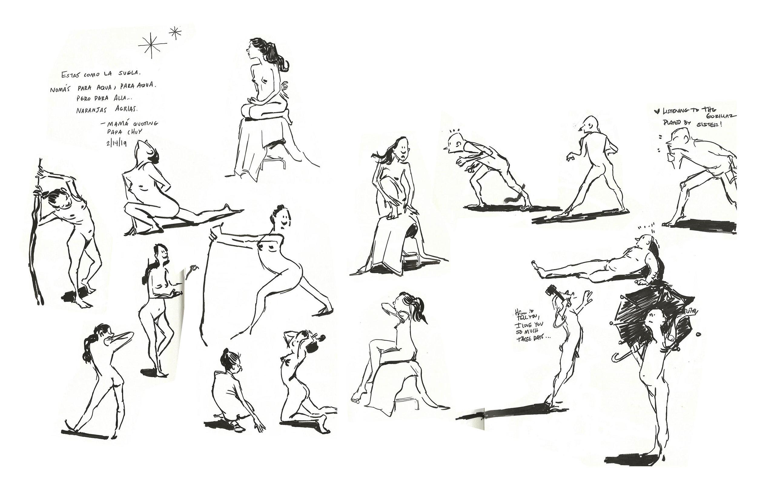 life-sketches.jpg