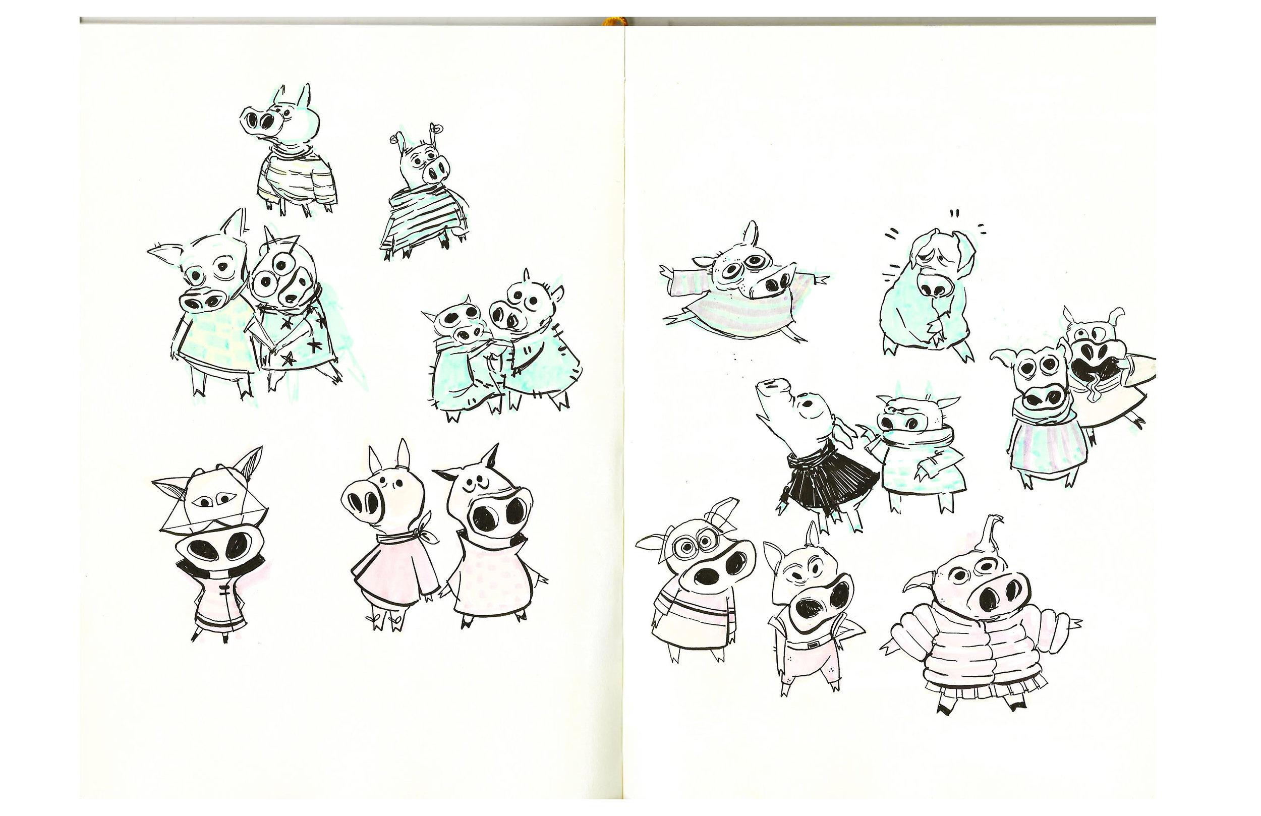 pig-sketches.jpg