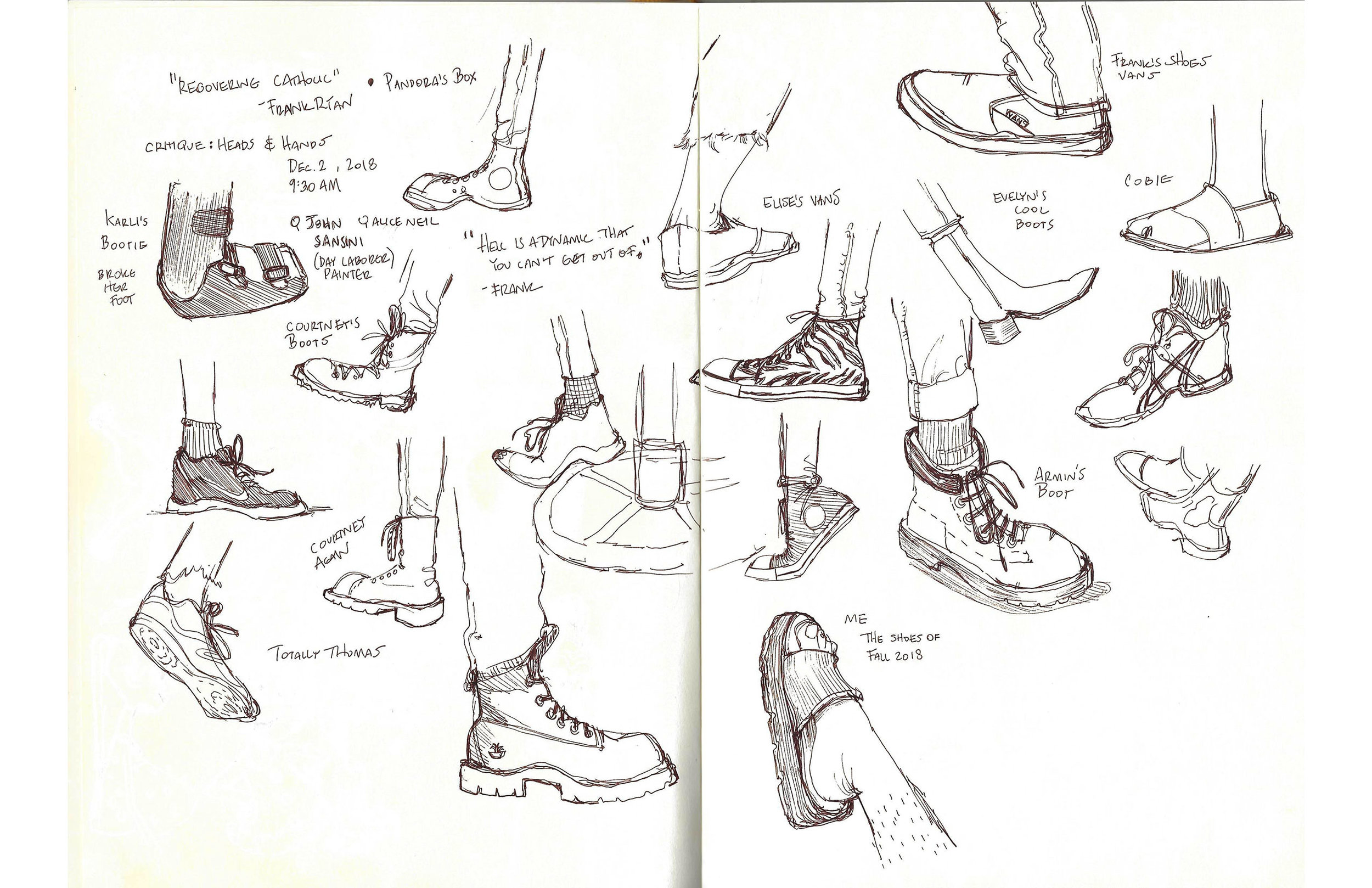 sketch-page-shoes-2019.jpg
