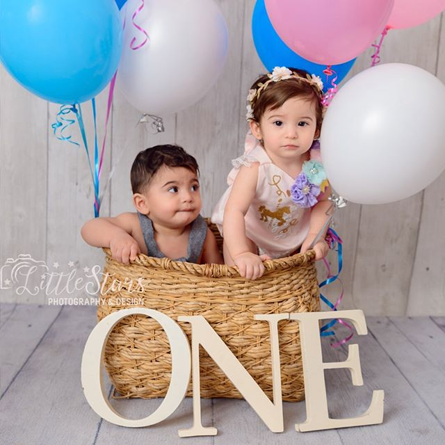 Dream BIG little ones. ⠀ ⠀ ⠀ ⠀ #dohababy #Dohacakesmashphotographer #dohababypictures #dohaphotographer #dohakidsphotographer #qatarkidsphotographer #dohafemalephotographer #cute #photooftheday #happy #happybaby #dohababyphotographer #love #littlebunnies #babyfashion #dohakidsphotographer #cutie #blessed #littlestarspd #ilovemyjob