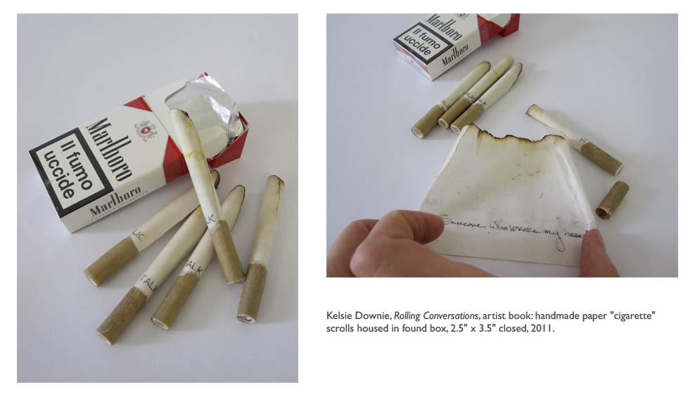 cigarette book.jpg