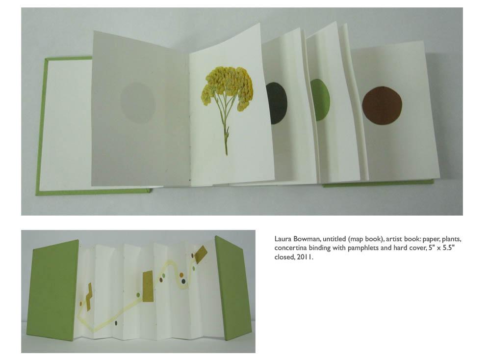 bowman map book.jpg