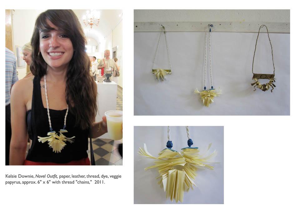 book necklaces.jpg