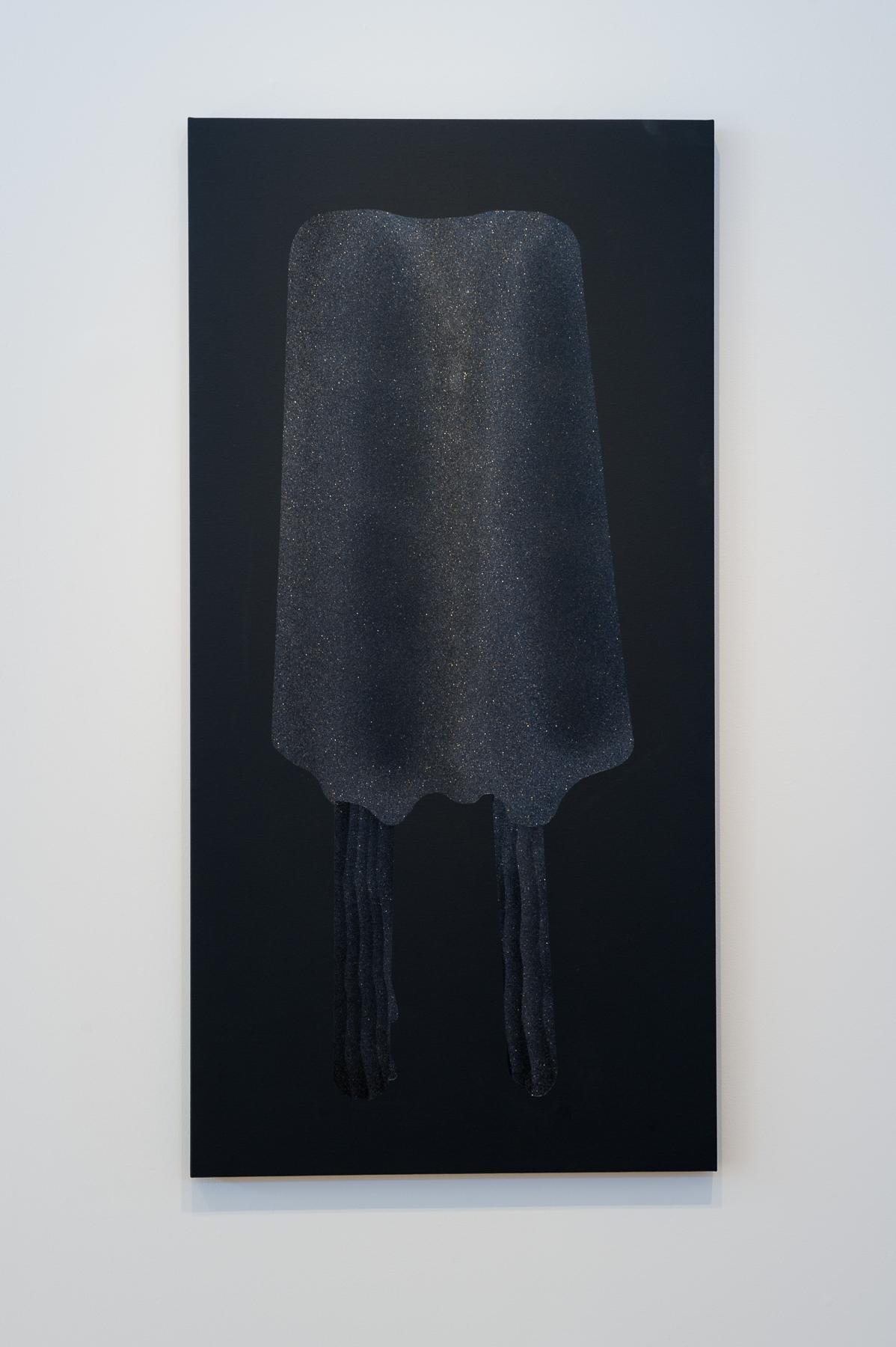 Twin Shadow (after Warhol)