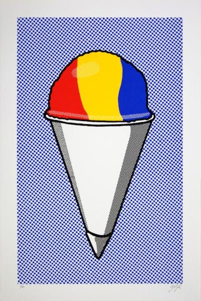 snowcone lichtenstein print-small.jpg