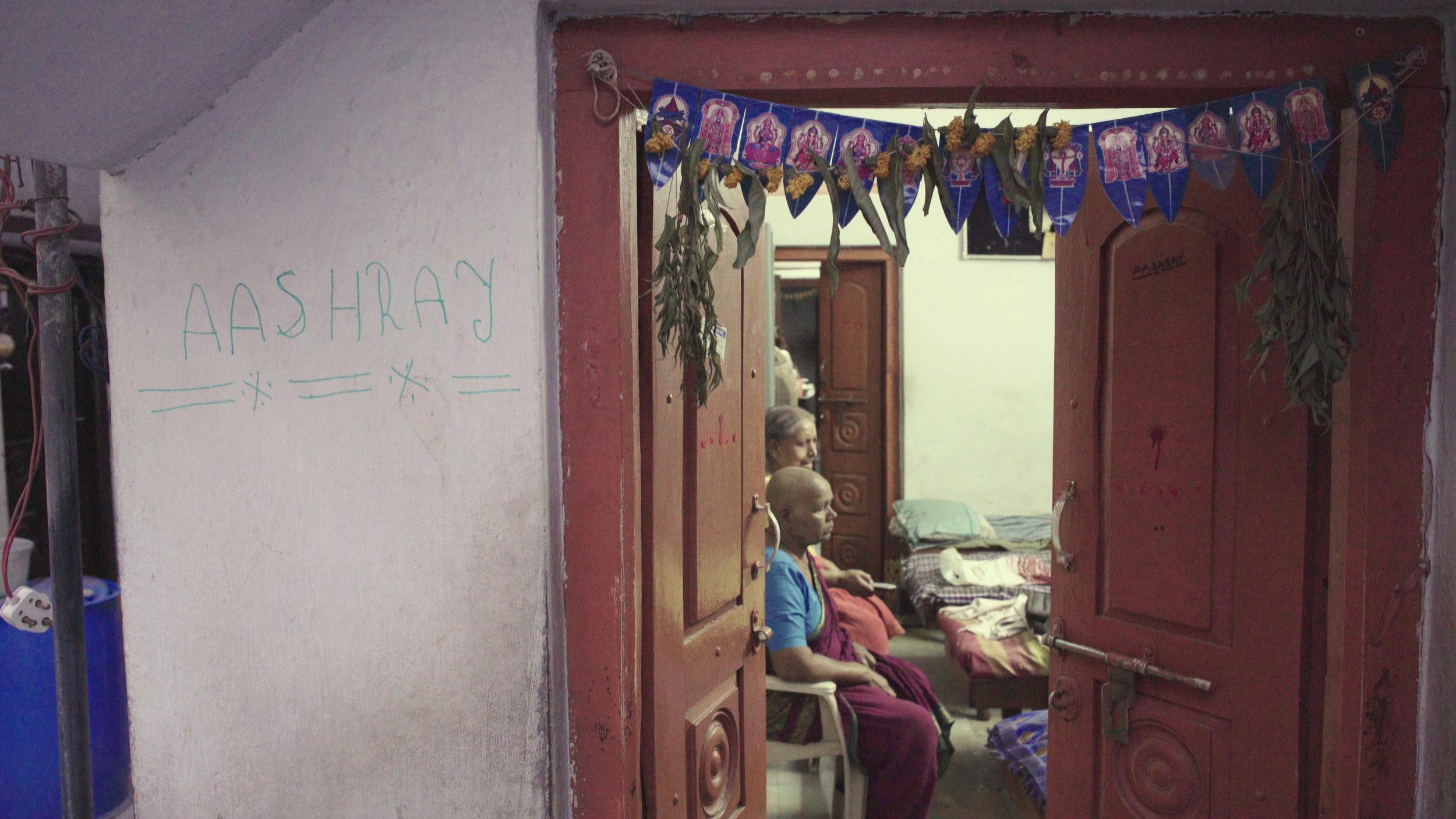 OldAgeHome_Hyderabad1.jpg