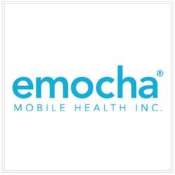 Emocha mobile health