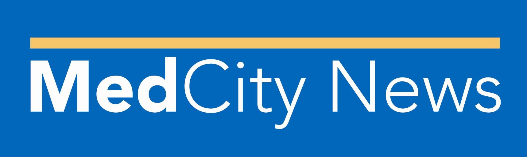 medcitymedia_logo.jpg
