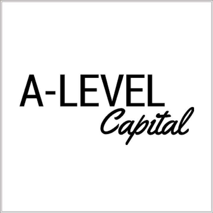 A Level Capital Logo.jpg