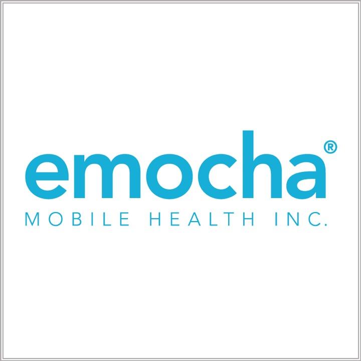 Emocha Logo.jpg