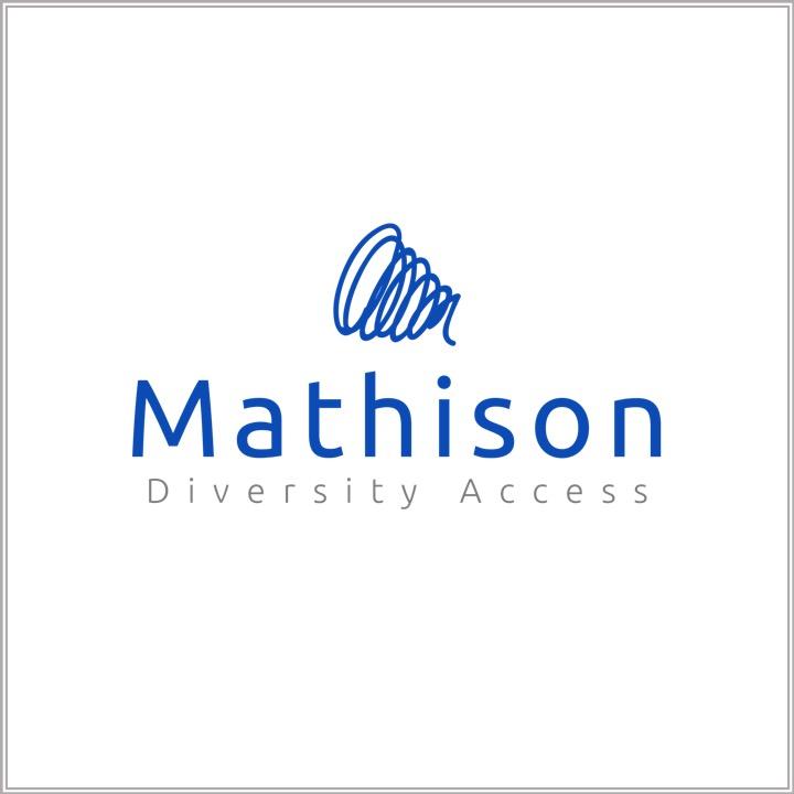 Mathison logo.jpg