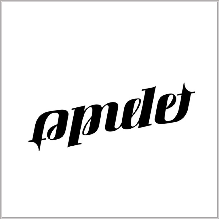 Omelet logo.jpg