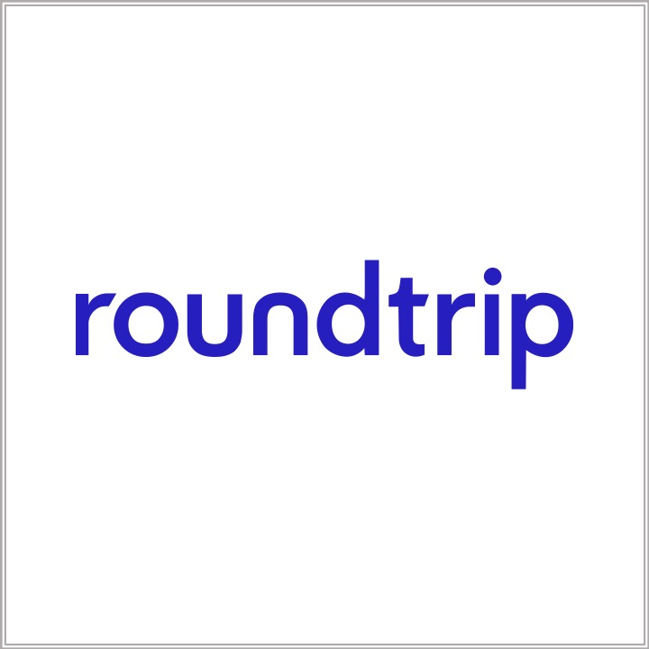 Roundtrip Logo.jpg