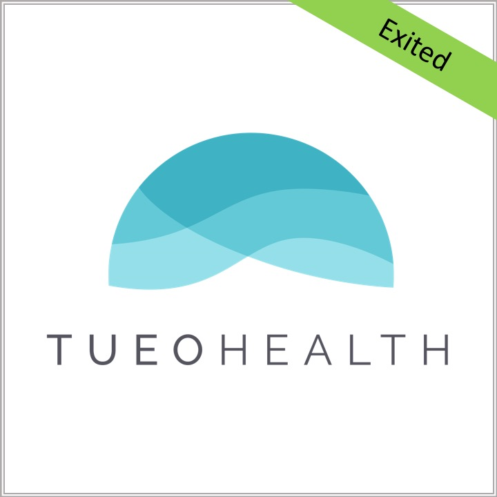 Tueo Health logo.jpg
