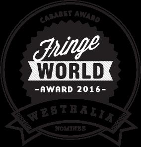 Winner-Fringe-World.png