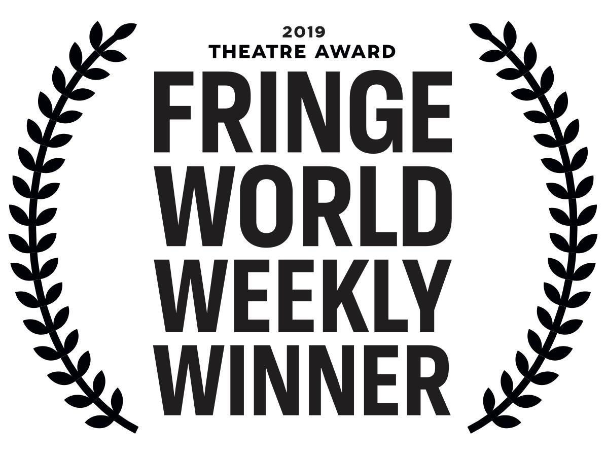 19_Theatre_Award_Weekly_Winner copy.jpg