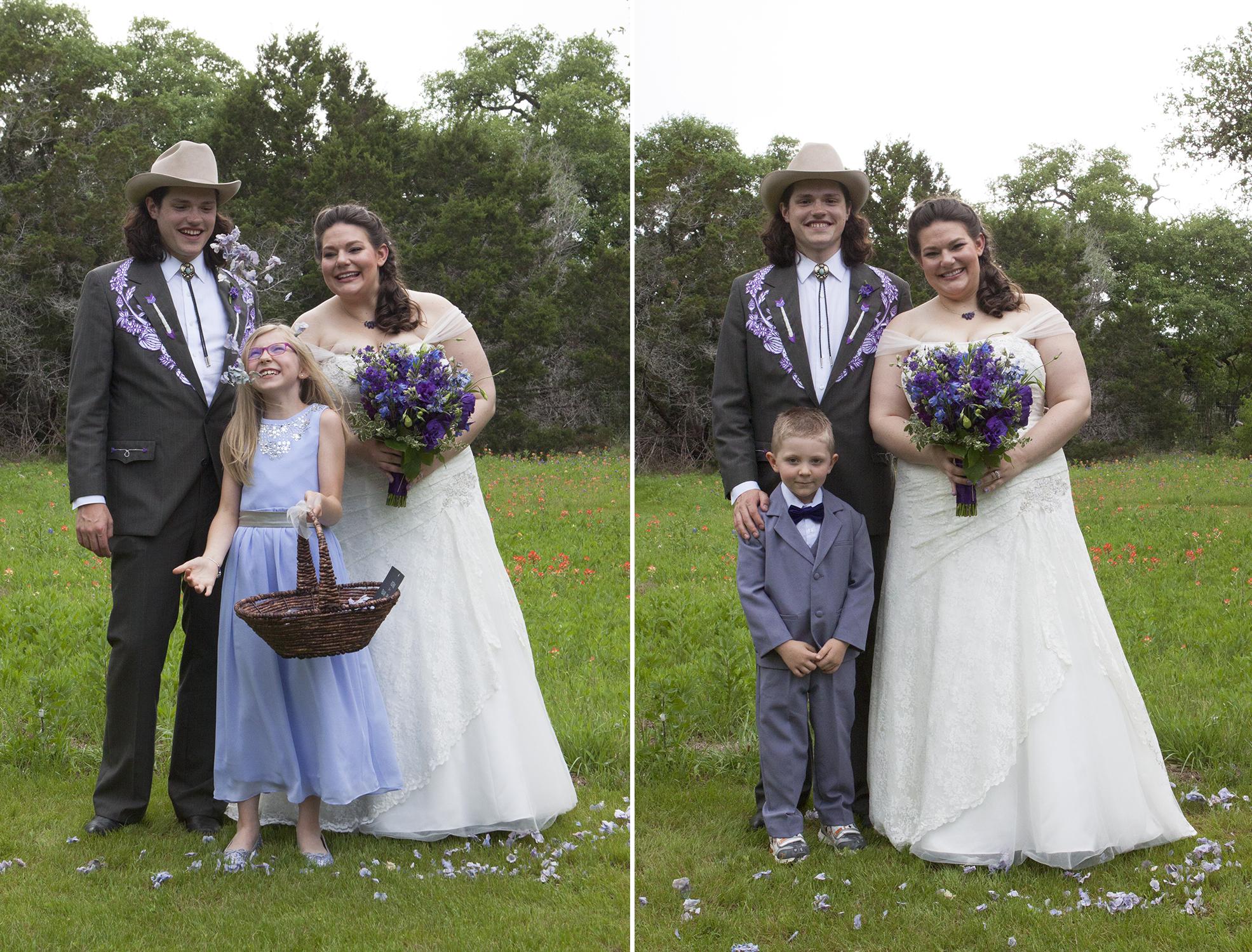 Family1-web.jpg