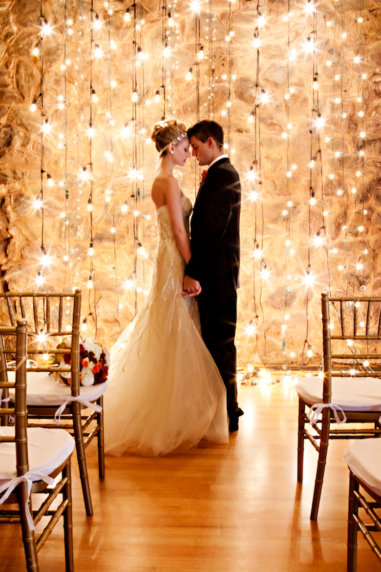 Photo by A Practical Wedding